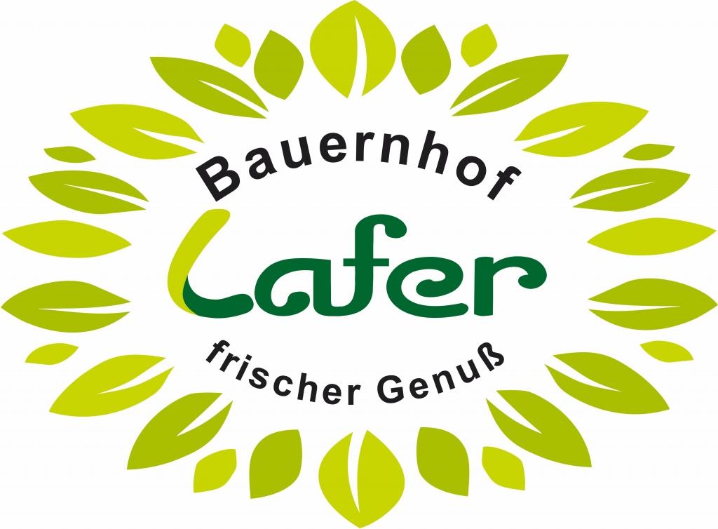Bauernhof Lafer