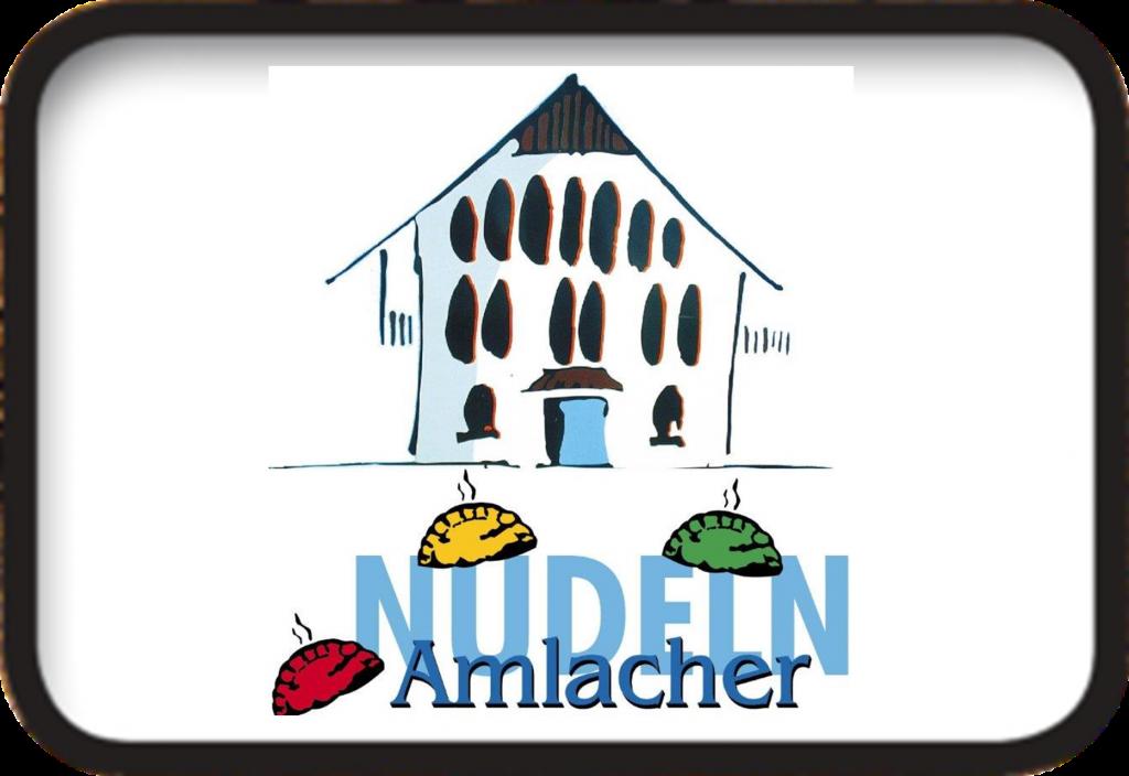 Dieses Bild hat ein leeres Alt-Attribut. Der Dateiname ist Logo-Amlacher-Steiramarkt-1024x704.png