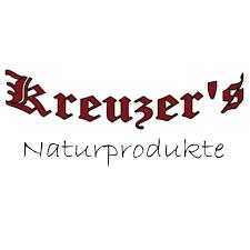 Kreuzer Naturprodukte